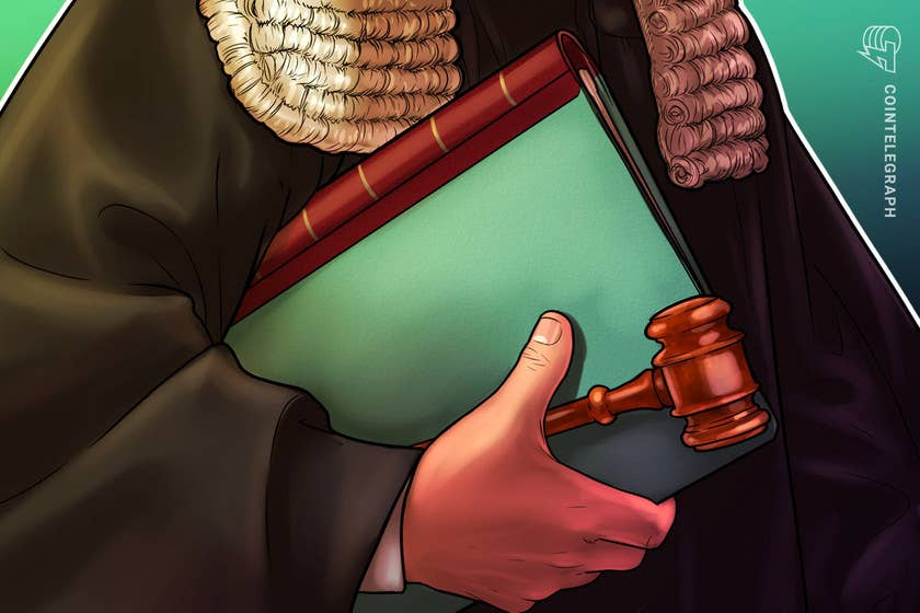 Additional compensation available for Cryptsy victims, court notice says